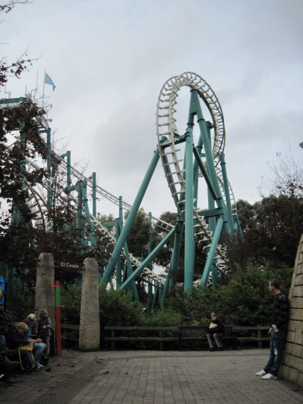 Throwback Walibi World 2010 (12)